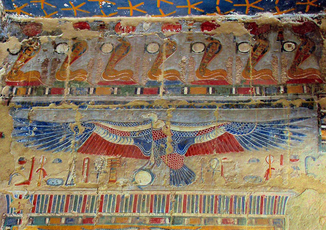 1280px-Temple_of_Deir_Al_Bahri_Hatshepsut_2b.jpg