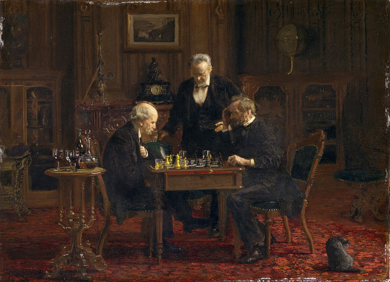1280px-The_chess_players_thomas_eakins.jpeg