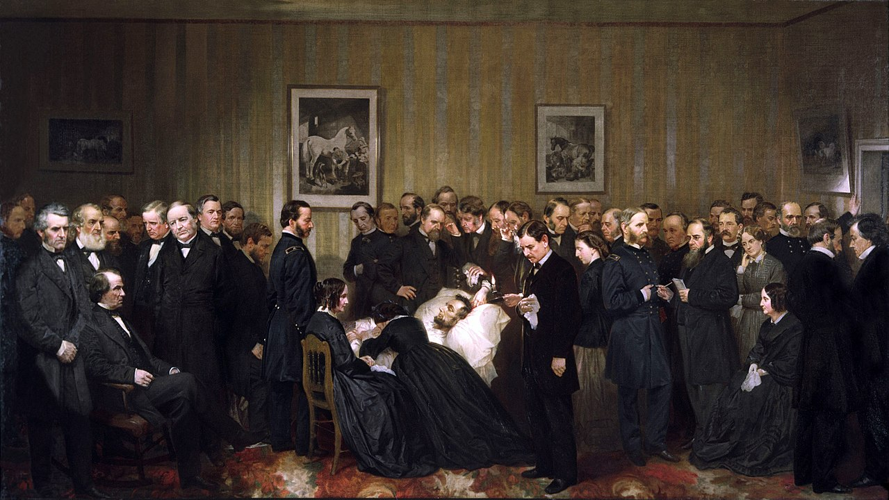1280px-The_Last_Hours_of_Abraham_Lincoln_by_Alonzo_Chappel,_1868.jpg