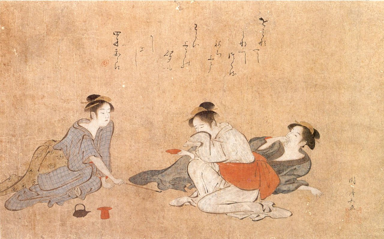 1280px-'Three_Drunken_Women',_painting_by_Torii_Kiyonaga,,_c._1787.jpg