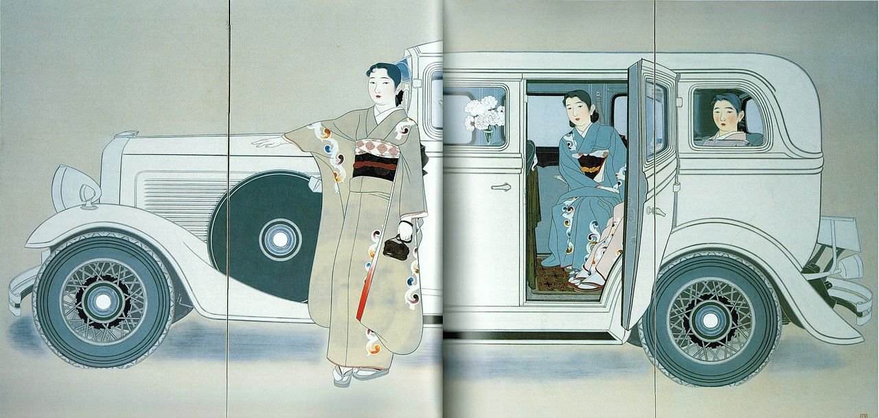 1280px-'Three_Sisters'_by_Yamakawa_Shusho_(1898-1944),_1936,.jpg