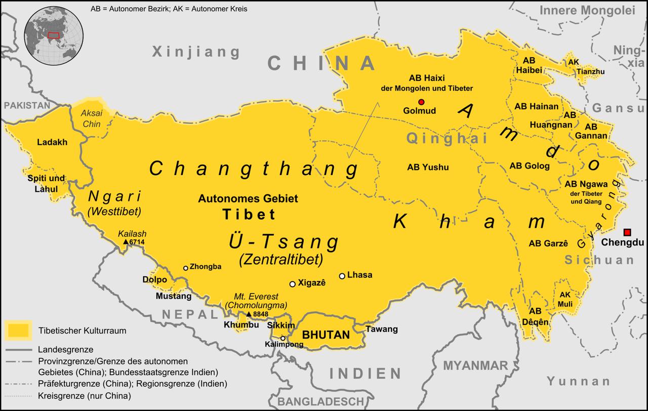 1280px-Tibetischer_Kulturraum_Karte_2.png
