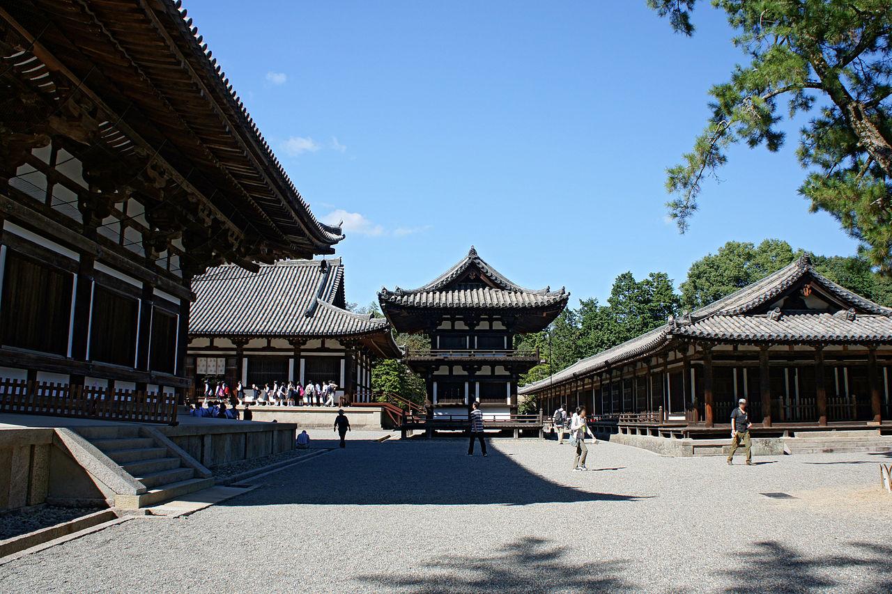 1280px-Toshodaiji_Nara_Nara_pref04s5s4290.jpg