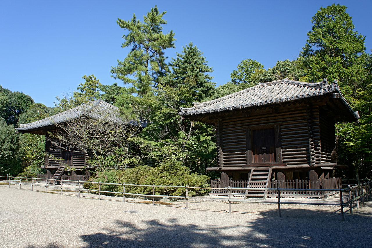 1280px-Toshodaiji_Nara_Nara_pref08n4500.jpg