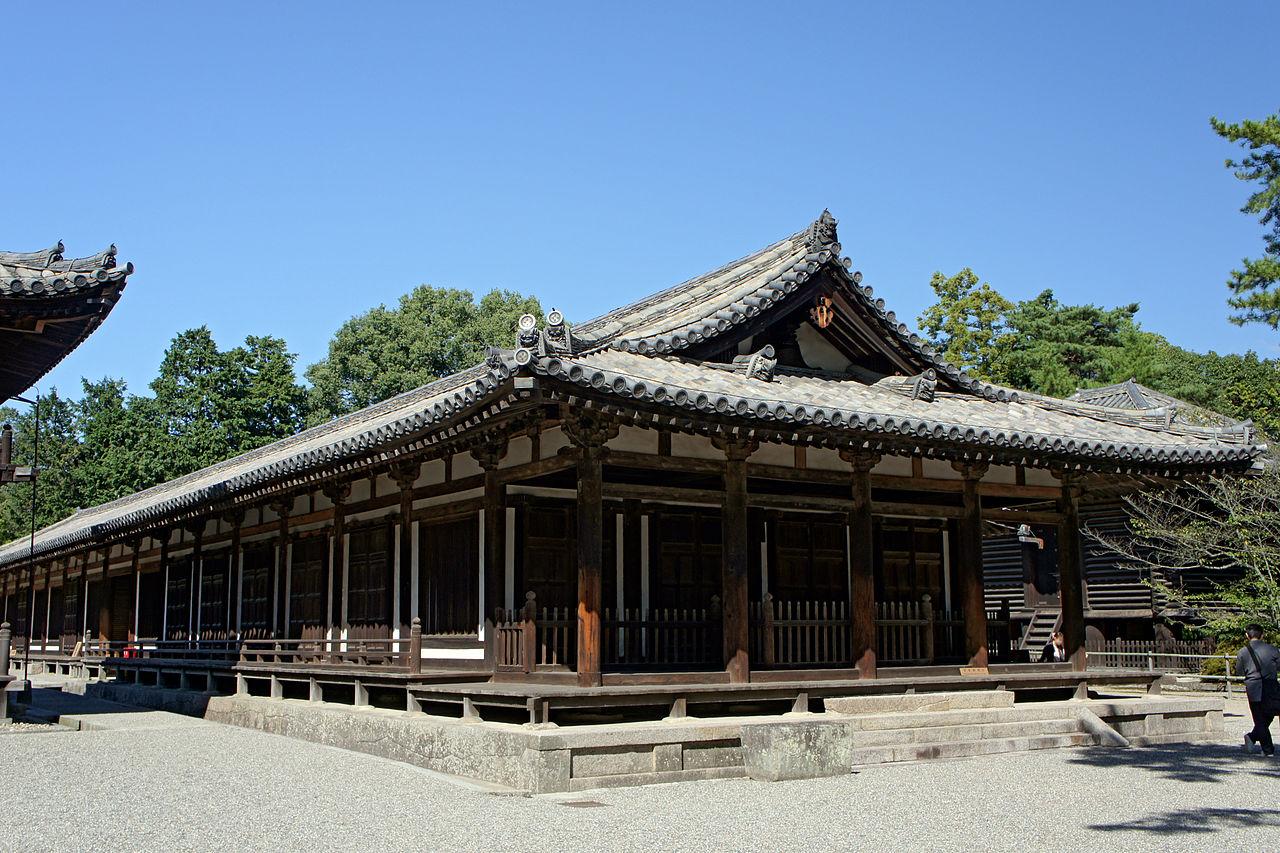 1280px-Toshodaiji_Nara_Nara_pref13n4350.jpg