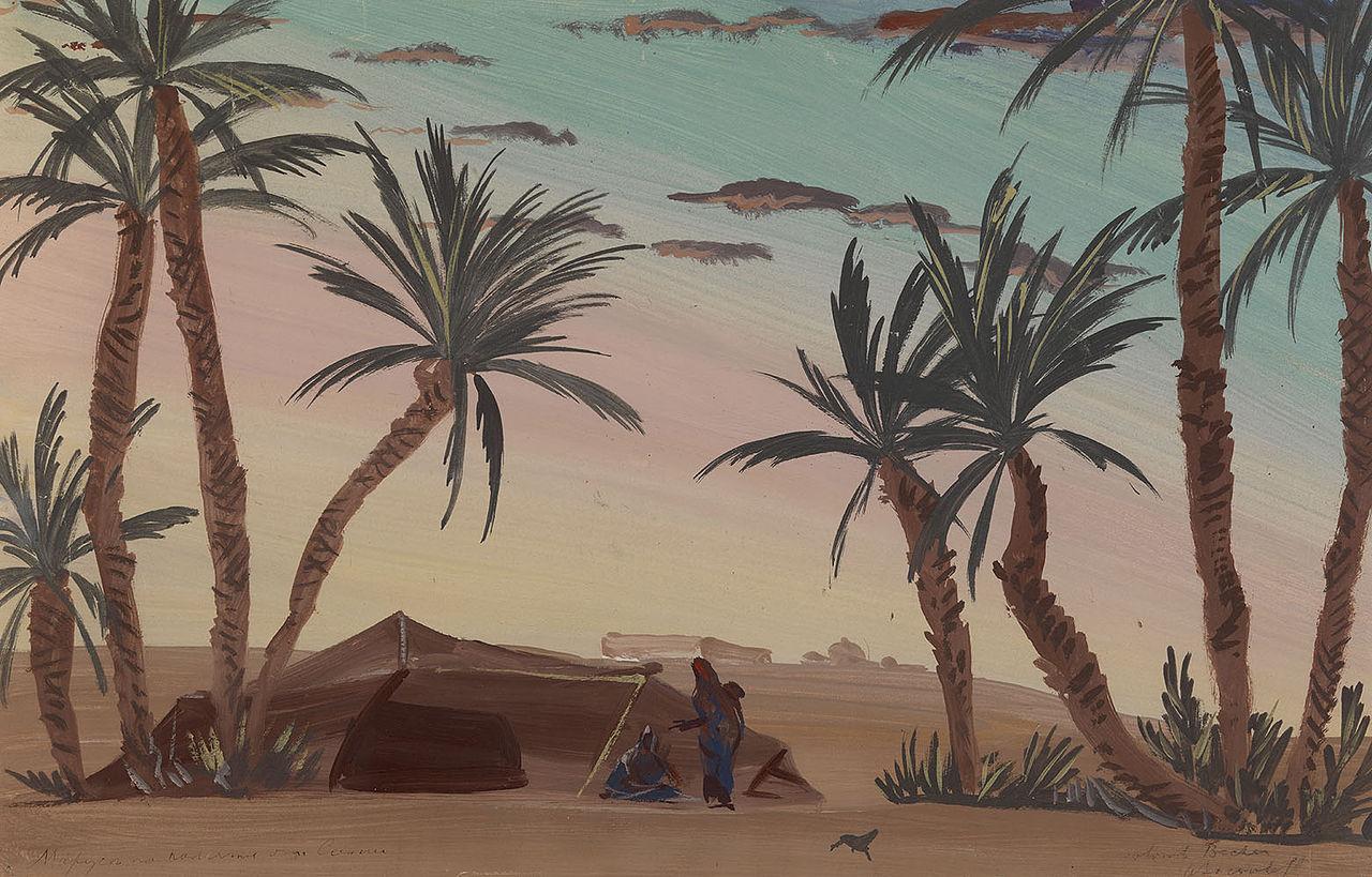 1280px-View_of_Colomb-Behar,_Algeria_by_A.Yakovlev.jpg