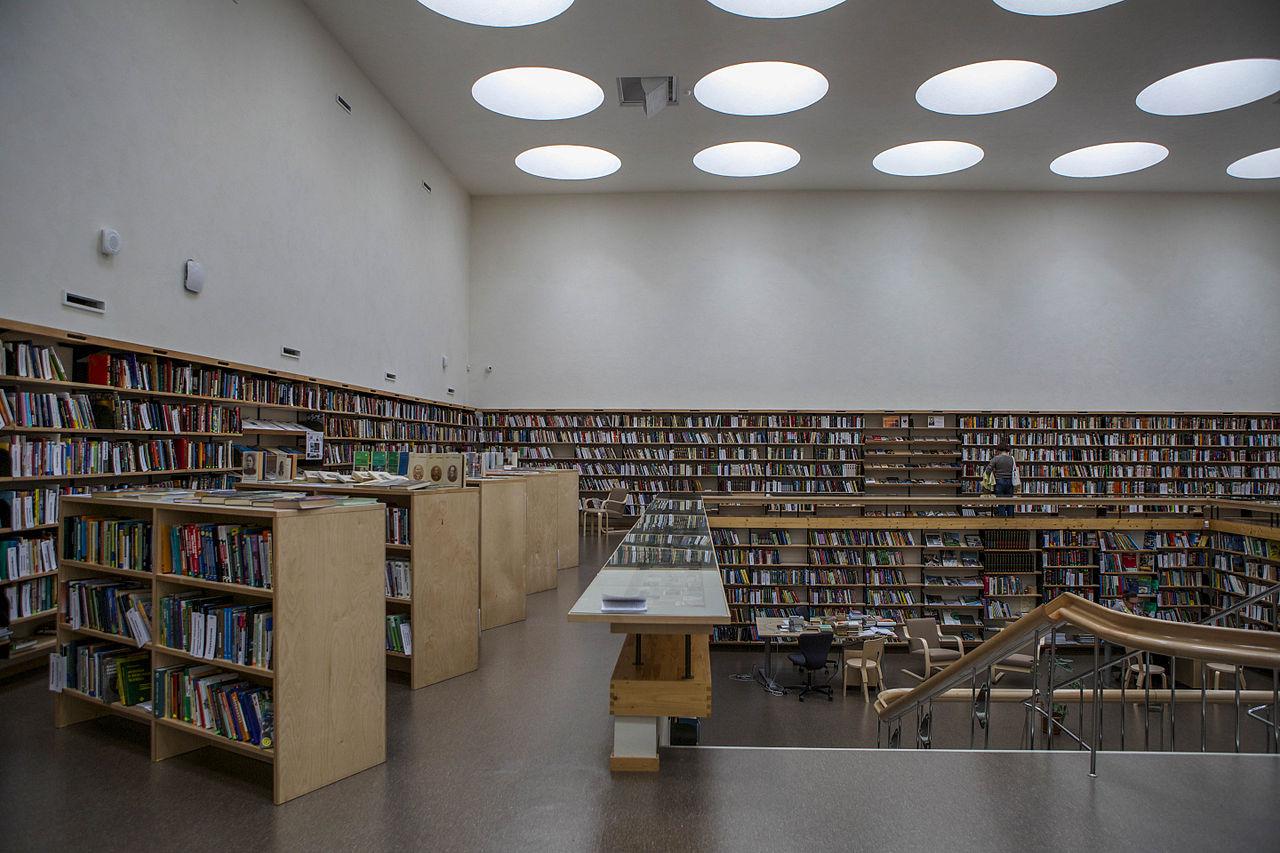 1280px-Vyborg_Library_Interior.jpg