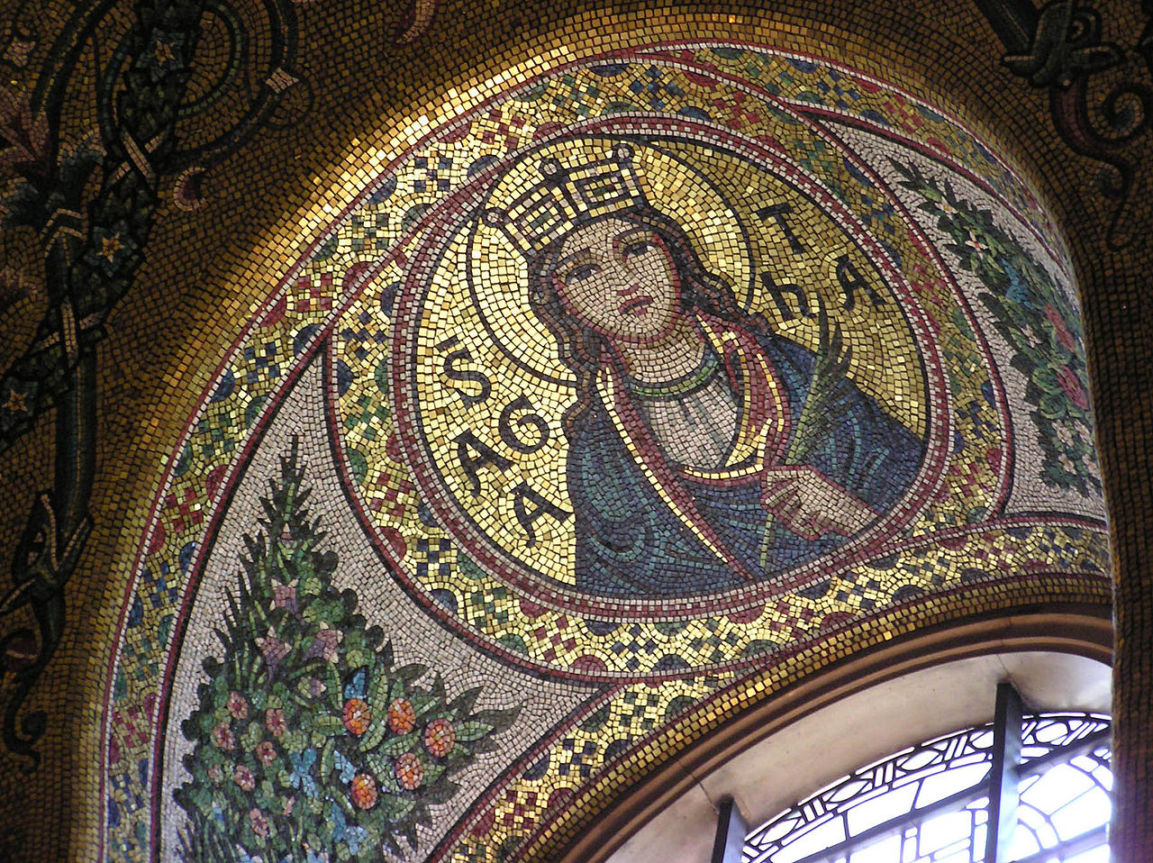 1280px-Westminster.cathedral.mosaic.london.arp.jpg