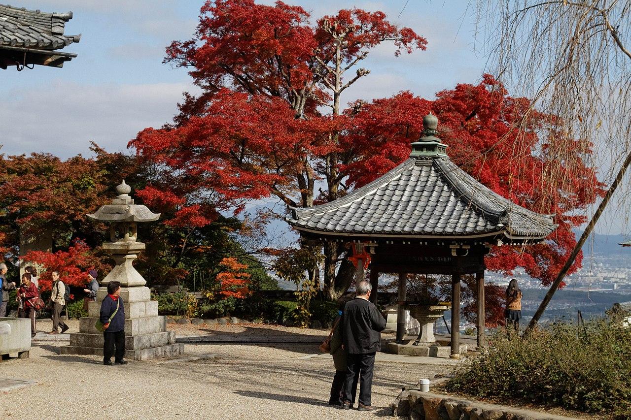 1280px-Yoshimine-dera_(8256342048).jpg