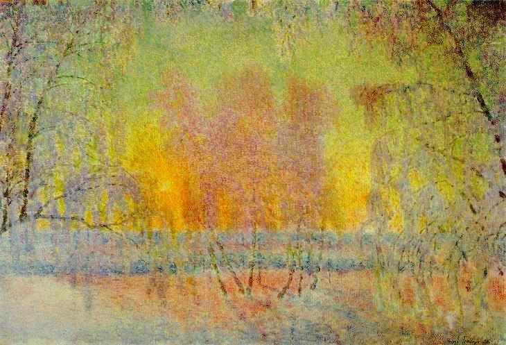 1297-2-f.jpg