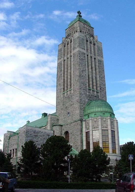 12Kallio_church,_Helsinki_2004-06.jpg