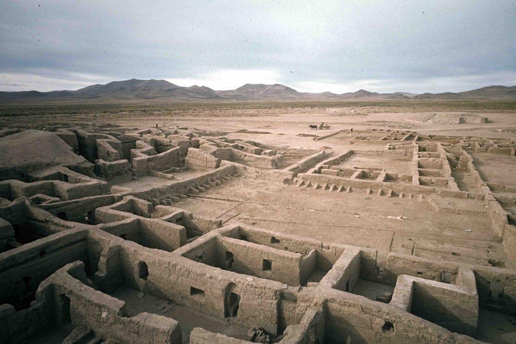 13-14 Zona-arqueologica-paquime-04-1024x682.jpg