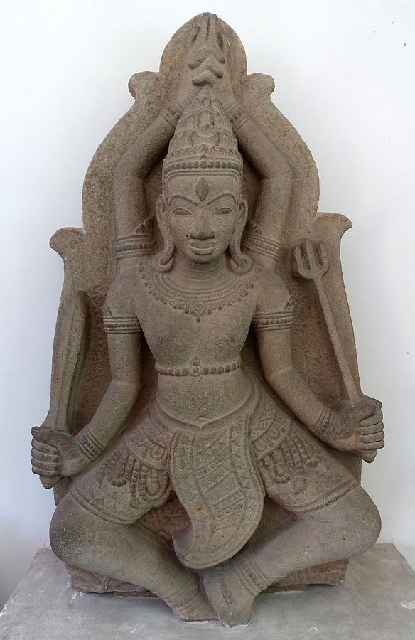 13-14Shiva,_Thap_Mam,_13th-14th_century,_.JPG