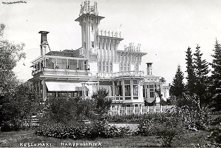 130.Замок Арфа.jpg