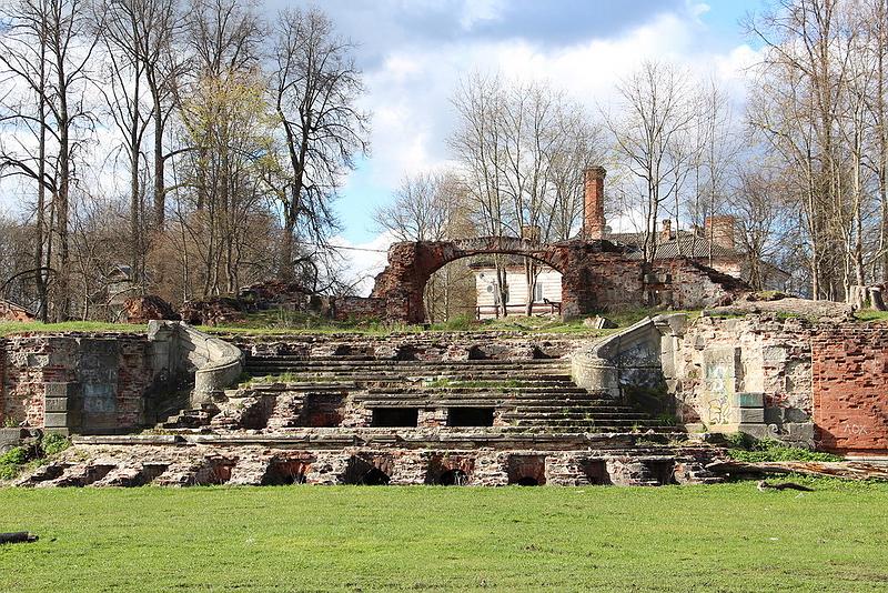 130.Руины дворца.jpg