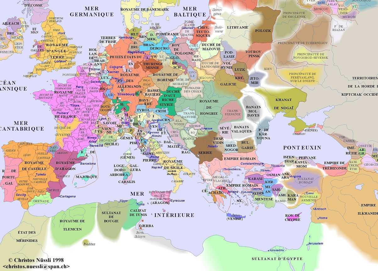 1300-Europe.jpg