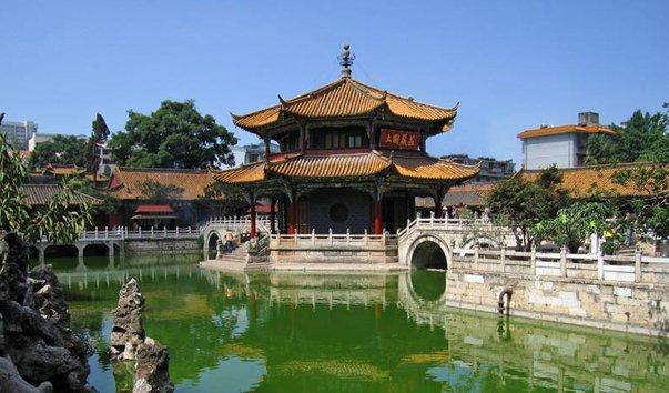 1301 нань храм куаньтунhram_juantun.jpg