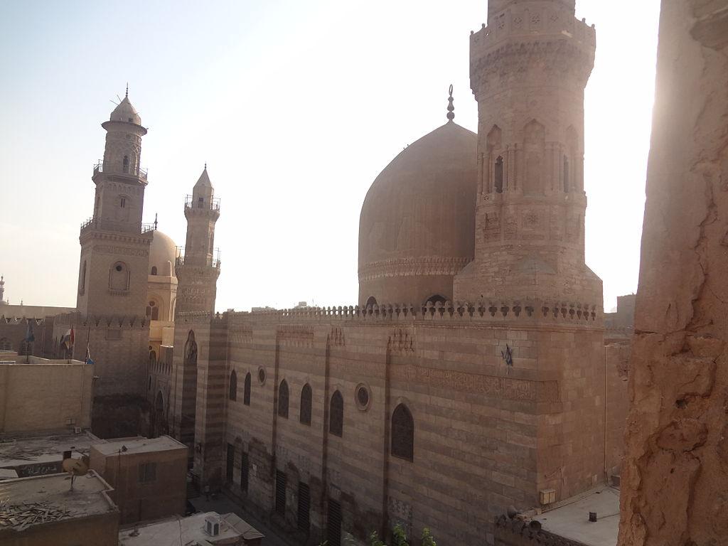 1303 египет مسجد_الناصر_محمد_بن_قلاوون_2.JPG