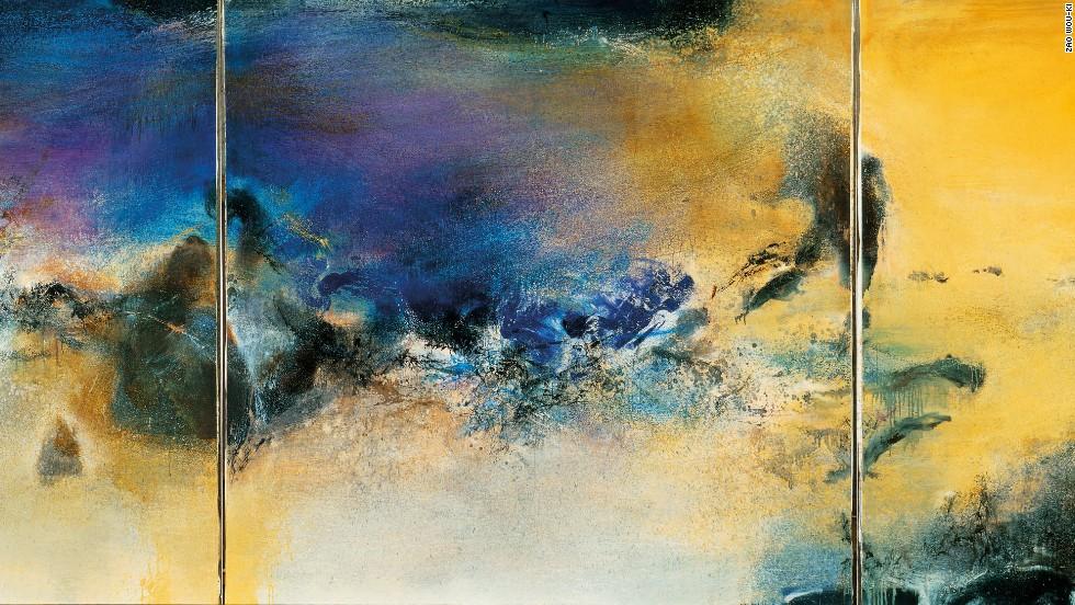 130411223902-zao-wou-ki-4-horizontal-large-gallery.jpg