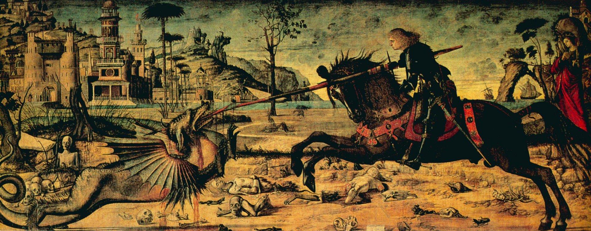1310907185_1501-1507-carpaccio-vittore-st-georges-tuant-le-dragon_www.nevsepic.com.ua.jpg