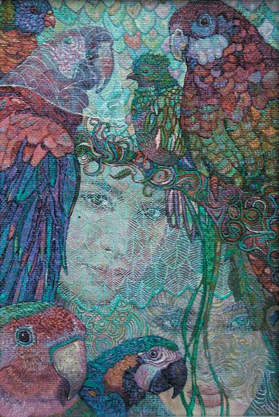1313937911_124_www.nevsepic.com.ua.jpg