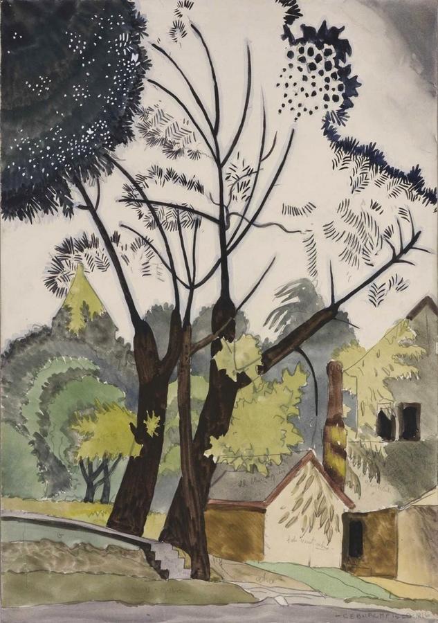 1318002031_www.nevsepic.com.ua_decorative-landscape-shadowi-1916.jpg