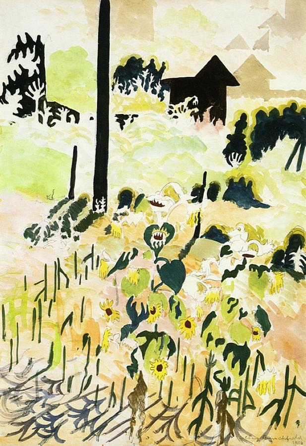 1318002037_www.nevsepic.com.uak_dancing-sunlight-1916.jpg