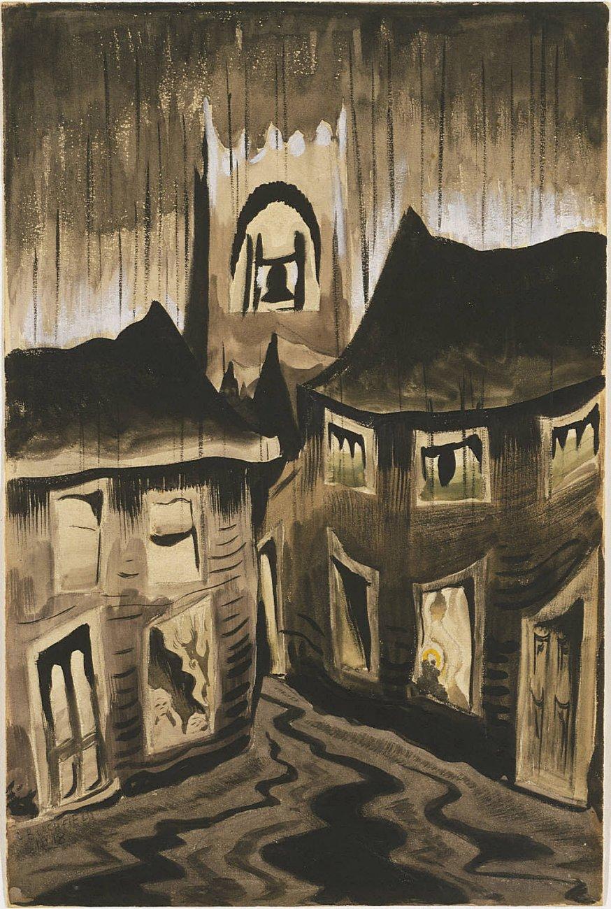 1318002083_www.nevsepic.com.ua_rainy-night-1918.jpg