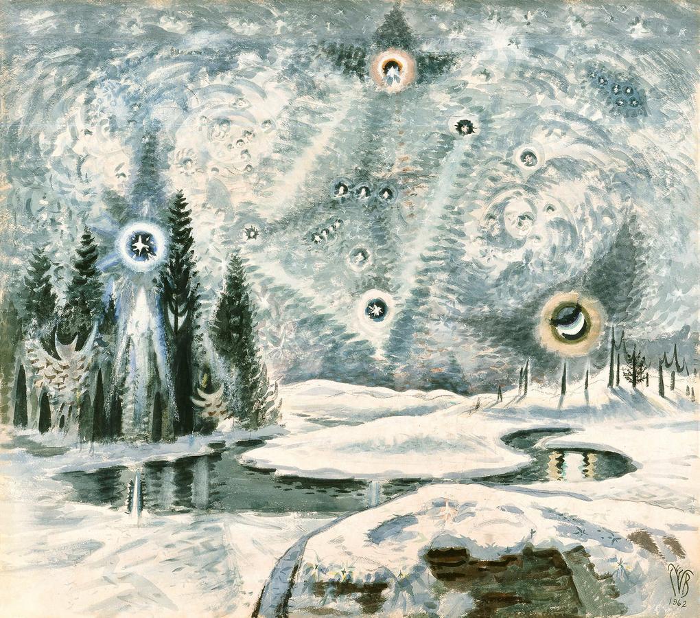 1318002103i_www.nevsepic.com.ua_orion-in-winter-1962.jpg