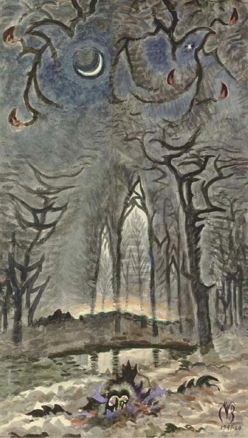 1318002106_www.nevsepic.com.ua_new-moon-in-the-wood-1947-64.jpg