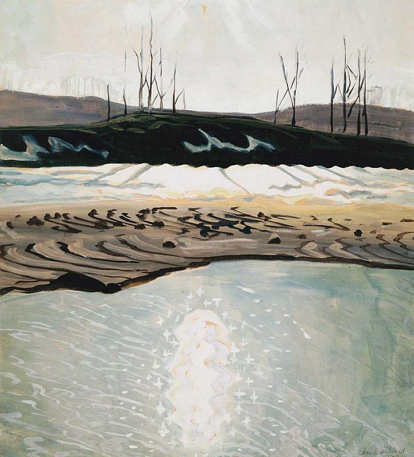 13180021300_www.nevsepic.com.ua_springtime-in-the-pool-1922.jpg