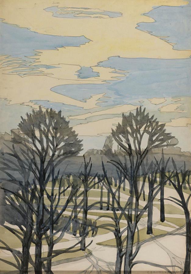 1318002147i_www.nevsepic.com.ua_trees-1918.jpg