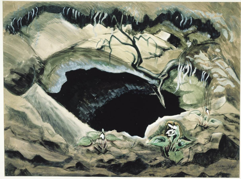 1318002150_www.nevsepic.com.ua_iwhite-violets-and-abandoned-coal-mine-1918.jpg