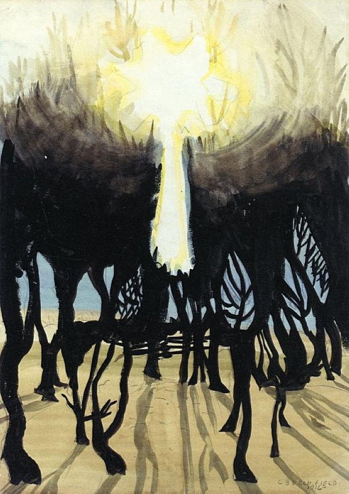 1318002164_www.nevsepic.com.ua_sunlight-in-forest-1916.jpg