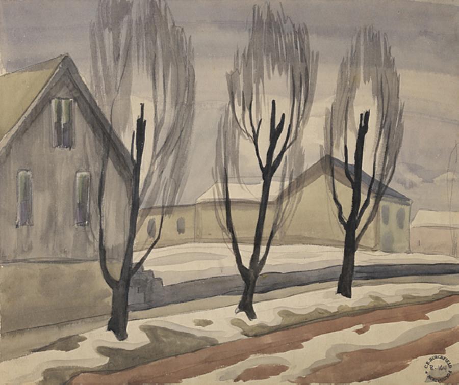 1318002179_www.nevsepic.com.ua_three-trees-on-a-road-1917.jpg