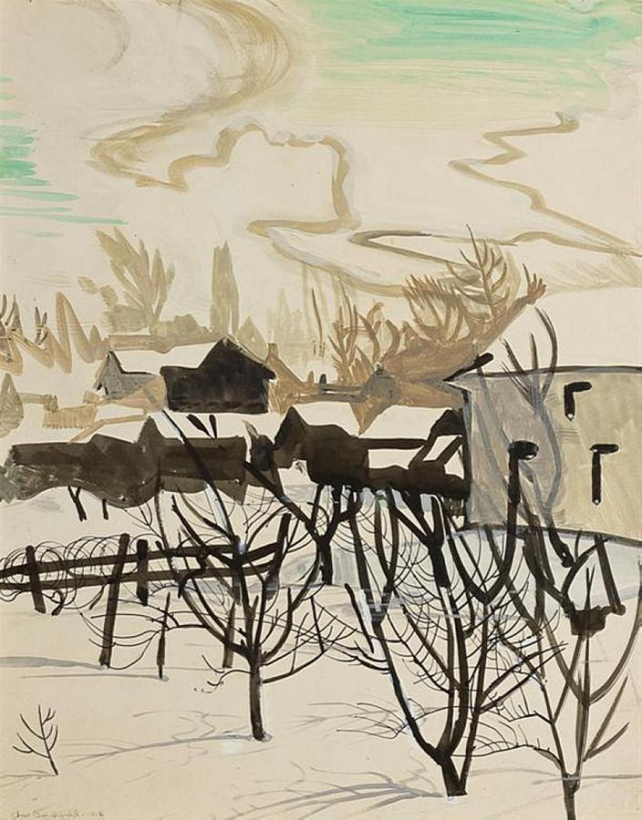 131800218i3_www.nevsepic.com.ua_winter-scene-1916.jpg