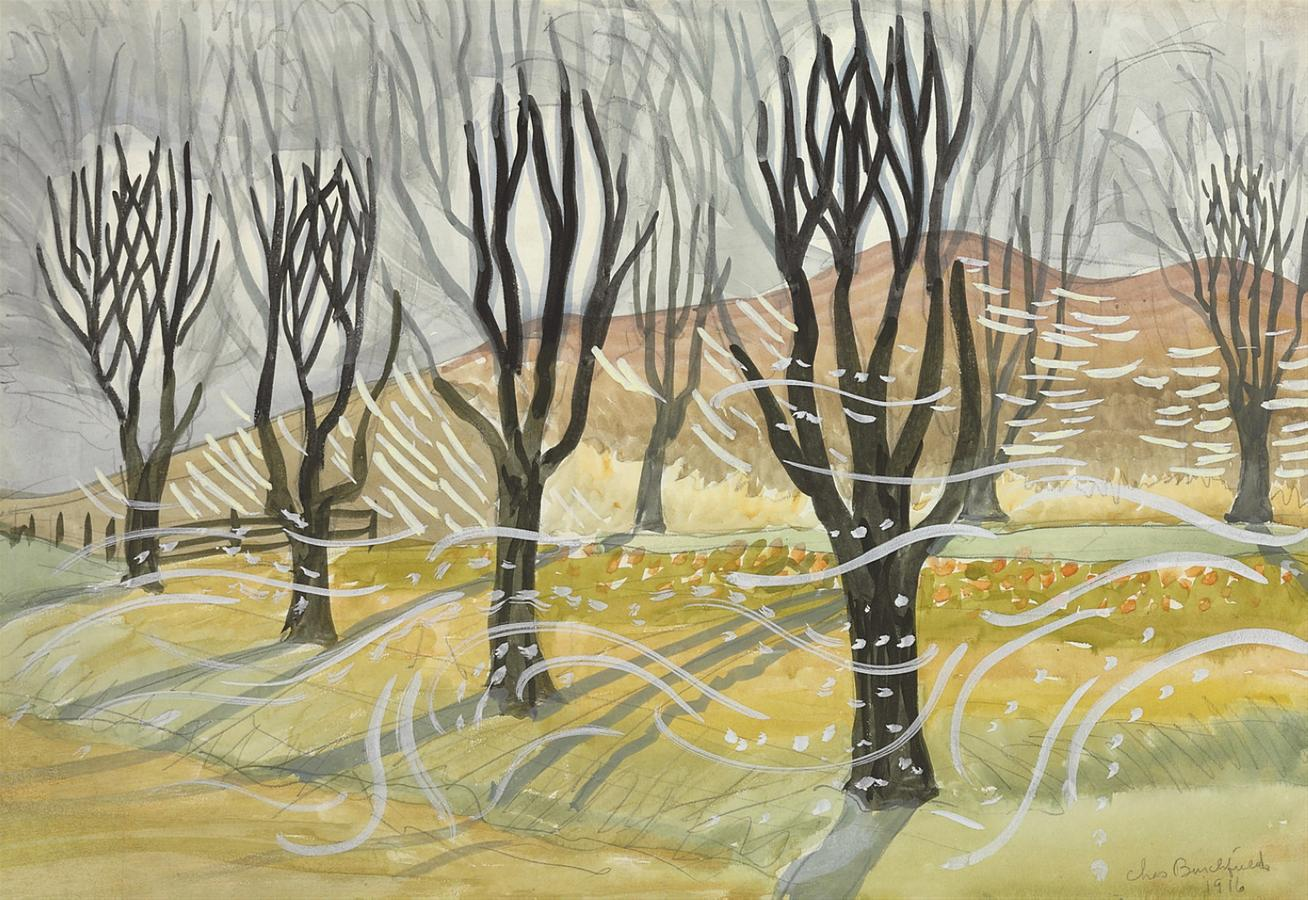 1318002190i_www.nevsepic.com.ua_trees-in-winter-1916.jpg