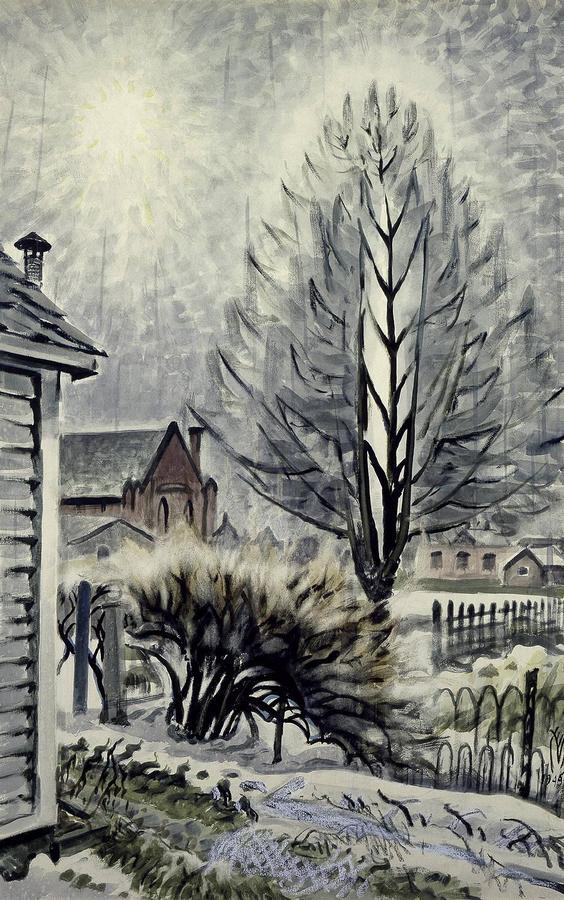 1318002209_www.nevsepic.com.uap_winter-light-backyard-1949-1960.jpg