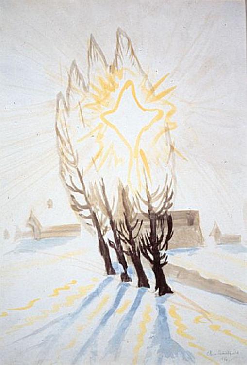 1318002218_www.nevsepic.com.ua_winter-sun-through-the-poplars-1916.jpg