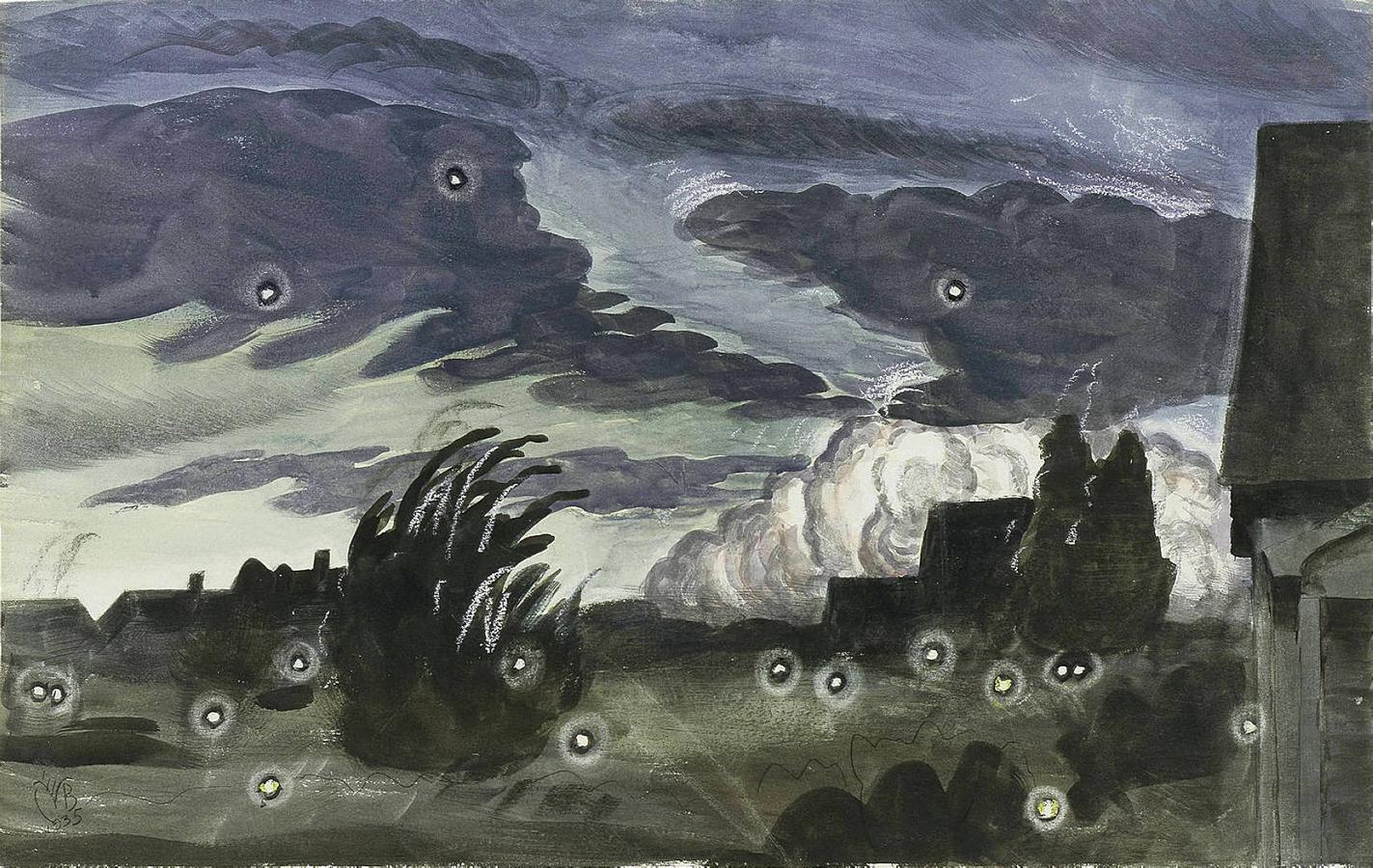 1318002i125_www.nevsepic.com.ua_night-scene-1935.jpg