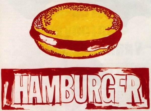 1320736680_hamburger.jpeg