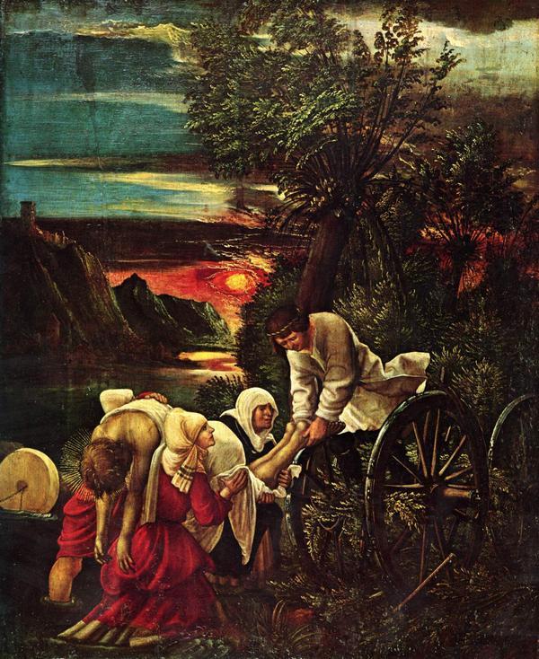 1321683819_zhitie-sv.-floriana-sceny-iz-zhitiya-sv.-floriana-plenenie-sv.-floriana1.jpg