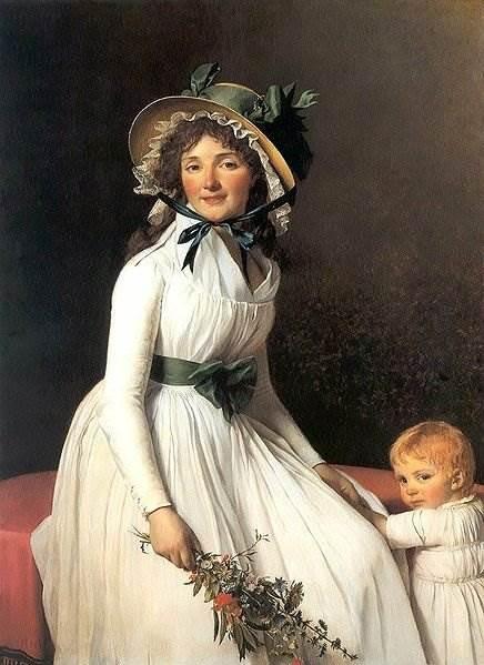 1331455937_1795-portret-madam-emili-serizia-i-ee-syna.jpg