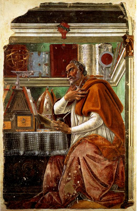 1335703265-2235330-1480--sandro-botticelli--saint-augustin.jpg