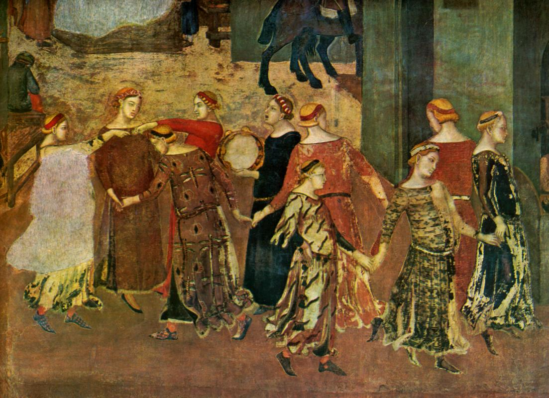 middle ages The middle ages were a very interesting time it came about after the collapse of the roman empire different leaders tried their best to create their own empires, which did not last.