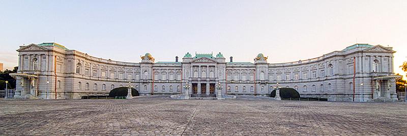 135.Дворец Акасака.jpg