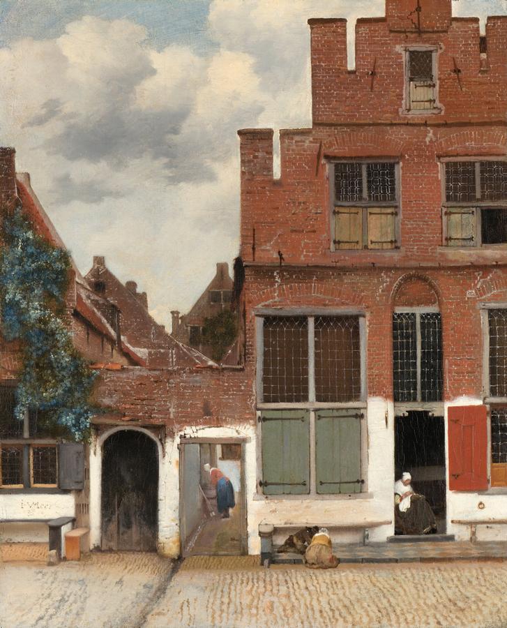 1352717824_johannes-vermeer-gezicht-op-huizen-in-delft-bekend-als-het-straatjek.jpg