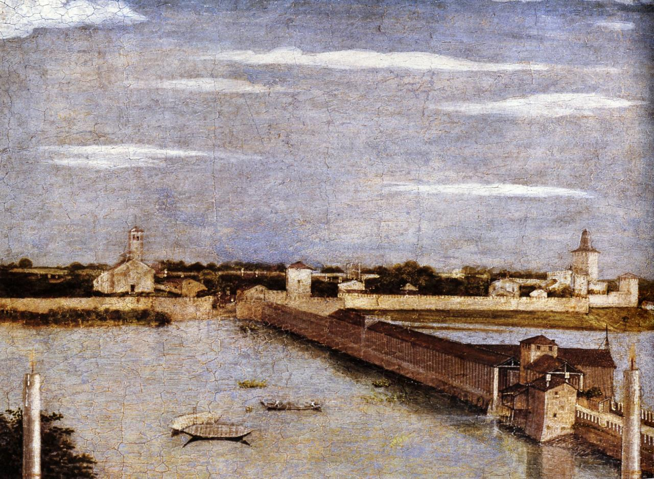 1353604233-1464-andrea-mantegna--la-mort-de-la-vierge-dg%C2tail.jpg