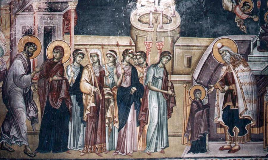 1354606659_vvedenie-vo-hram-presvyatoy-bogorodicy.-freska-kralevoy-cerkvi.-studenica.-xiv-v..jpg