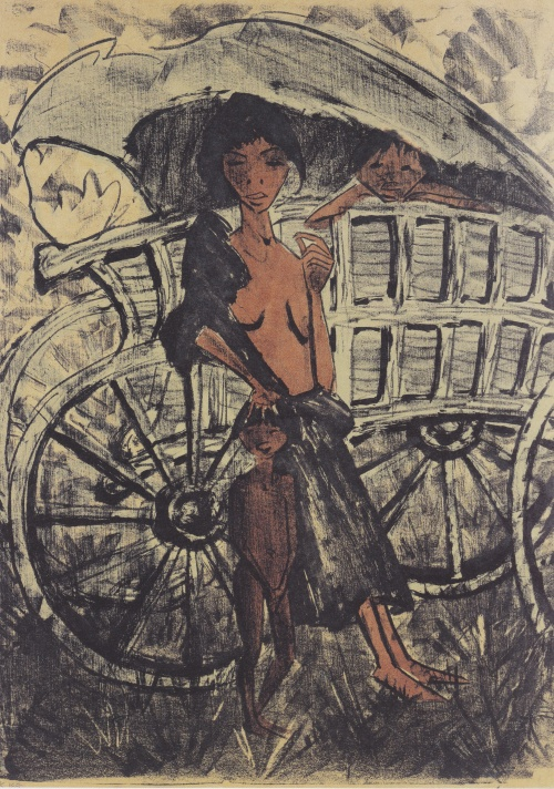 1354924856-otto-mueller---zigeunerin-mit-kind-vor-dem-planwangen---1926-27.jpeg